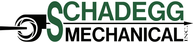 Schadegg Mechanical, Inc.